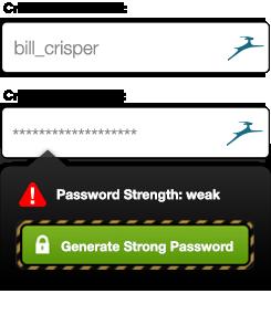 vSkilled com – Dashlane – Password Manager Review