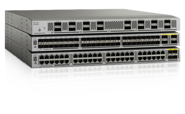 Cisco_Nexus_3000_Series_1